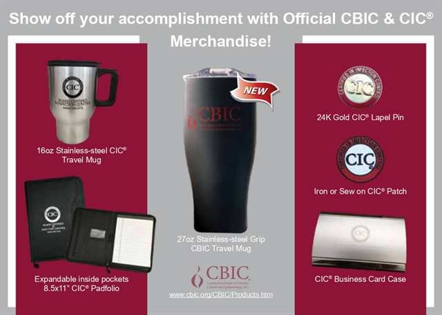 Products CBIC
